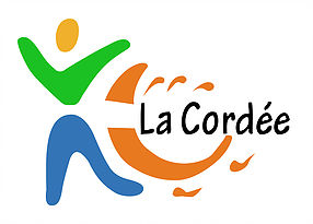 Association La Cordée